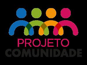 projeto-comunidades