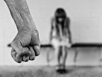 Violência contra a mulher é preocupante durante a pandemia