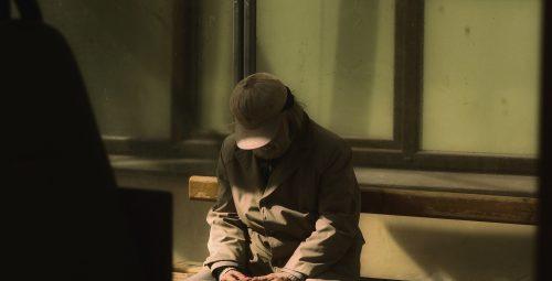 Combate à violência contra idosos ganha destaque em junho