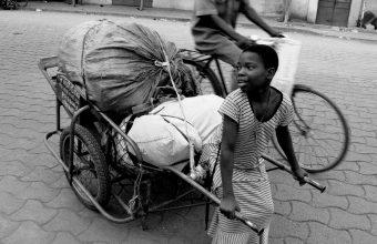As diversas frentes para o combate ao Trabalho Infantil no Estado de São Paulo