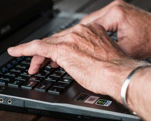 Inclusão produtiva e digital do idoso no Estado de São Paulo