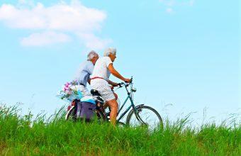 Blue Zones e o segredo para a longevidade
